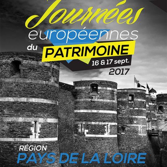 Affiche-journees-europennes-du-patrimoine