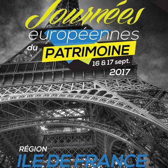 Affiche-journees-europennes-du-patrimoine-v3