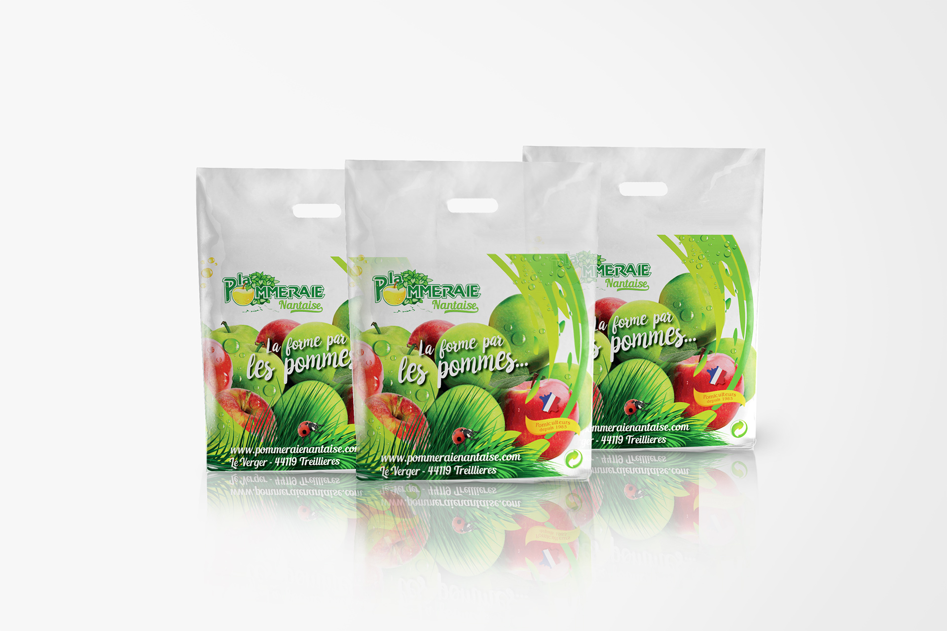 Packaging-sac-fruits-transparent
