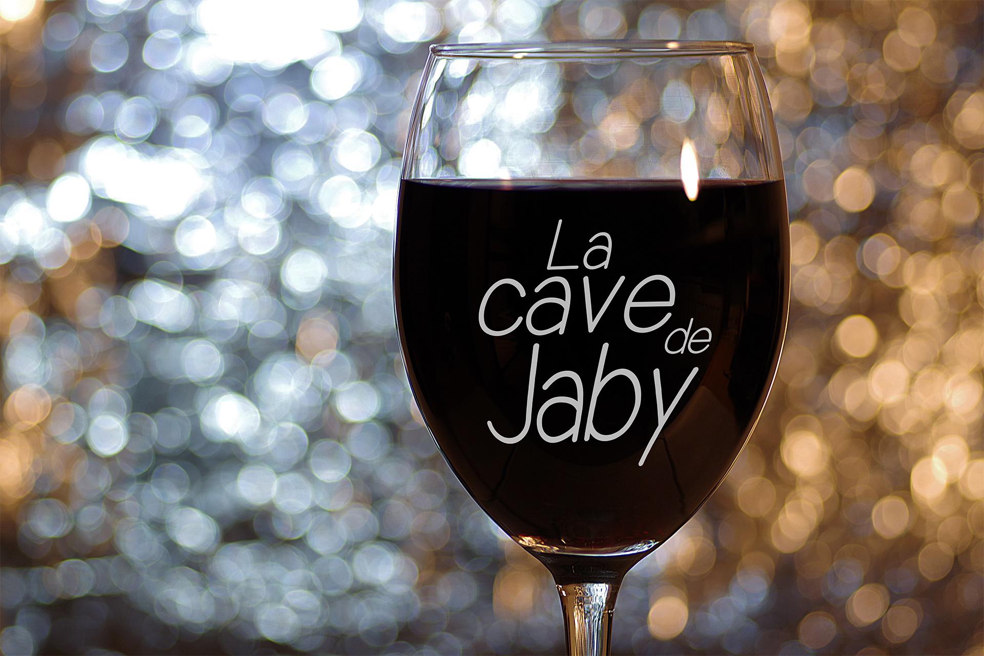 La-cave-de-jaby-02
