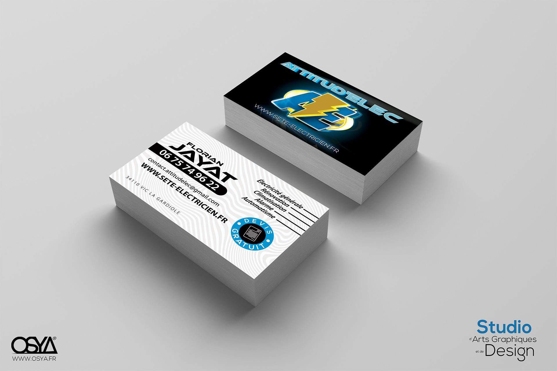 Attitudelec-carte-de-visite-02
