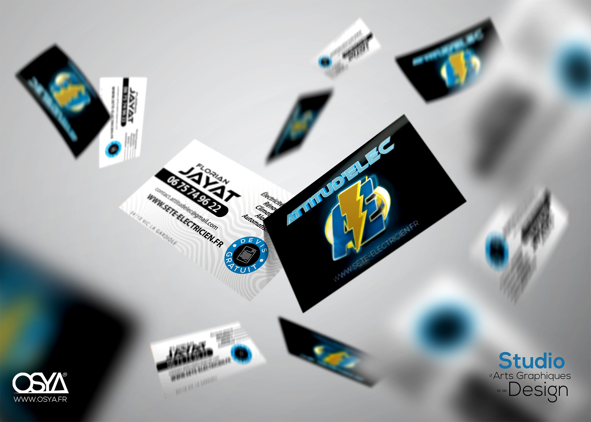 Attitudelec-carte-de-visite-07
