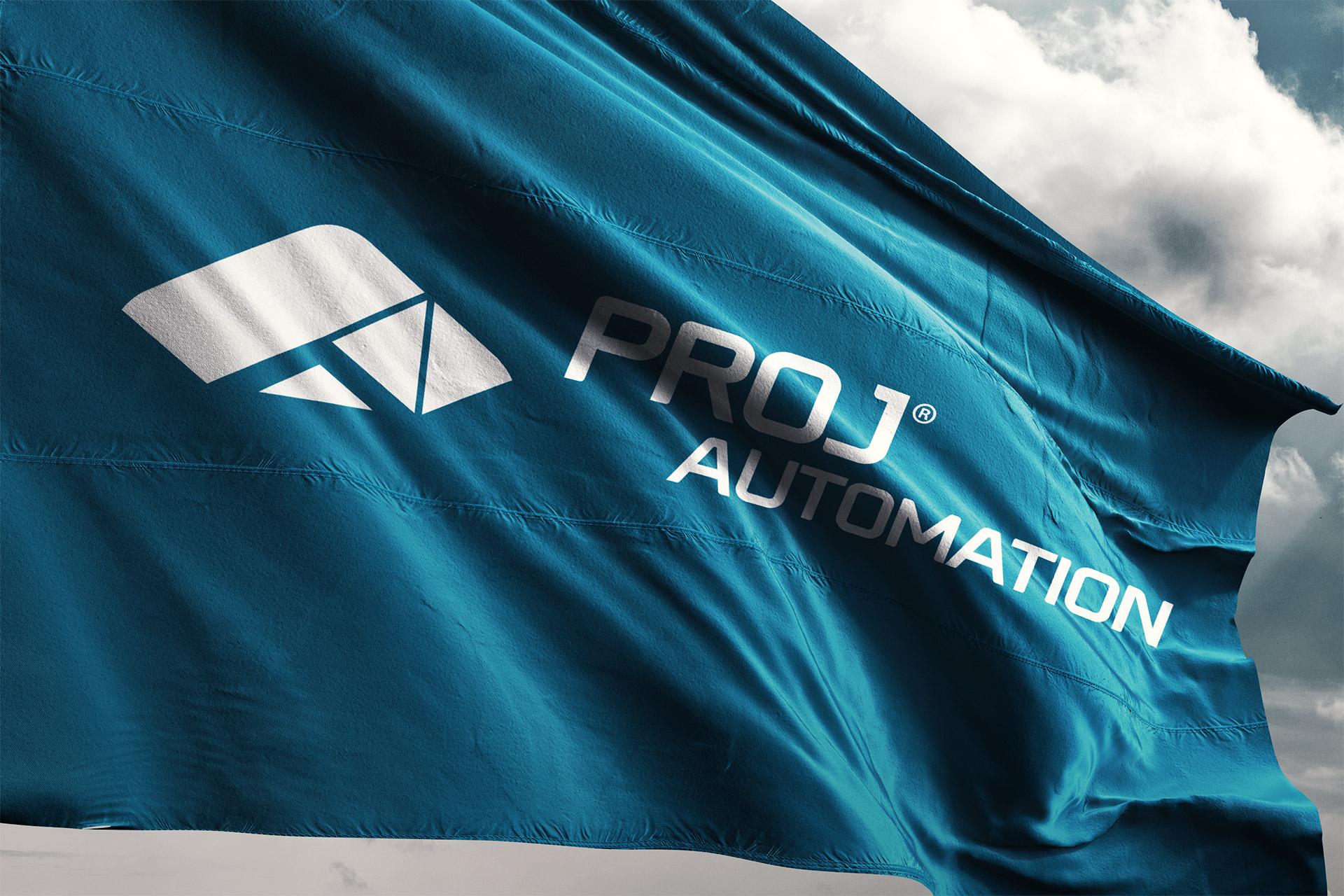 PROJ-AUTOMATION-DRAPEAU-02