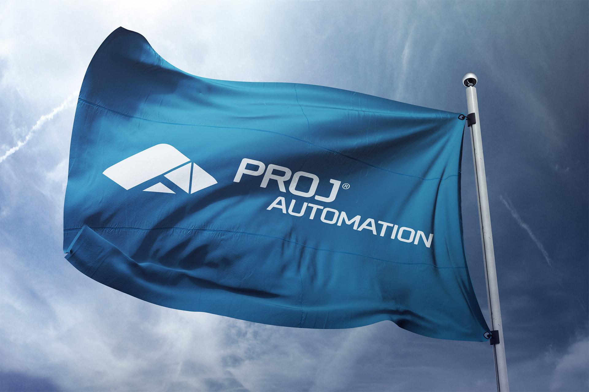 PROJ-AUTOMATION-DRAPEAU