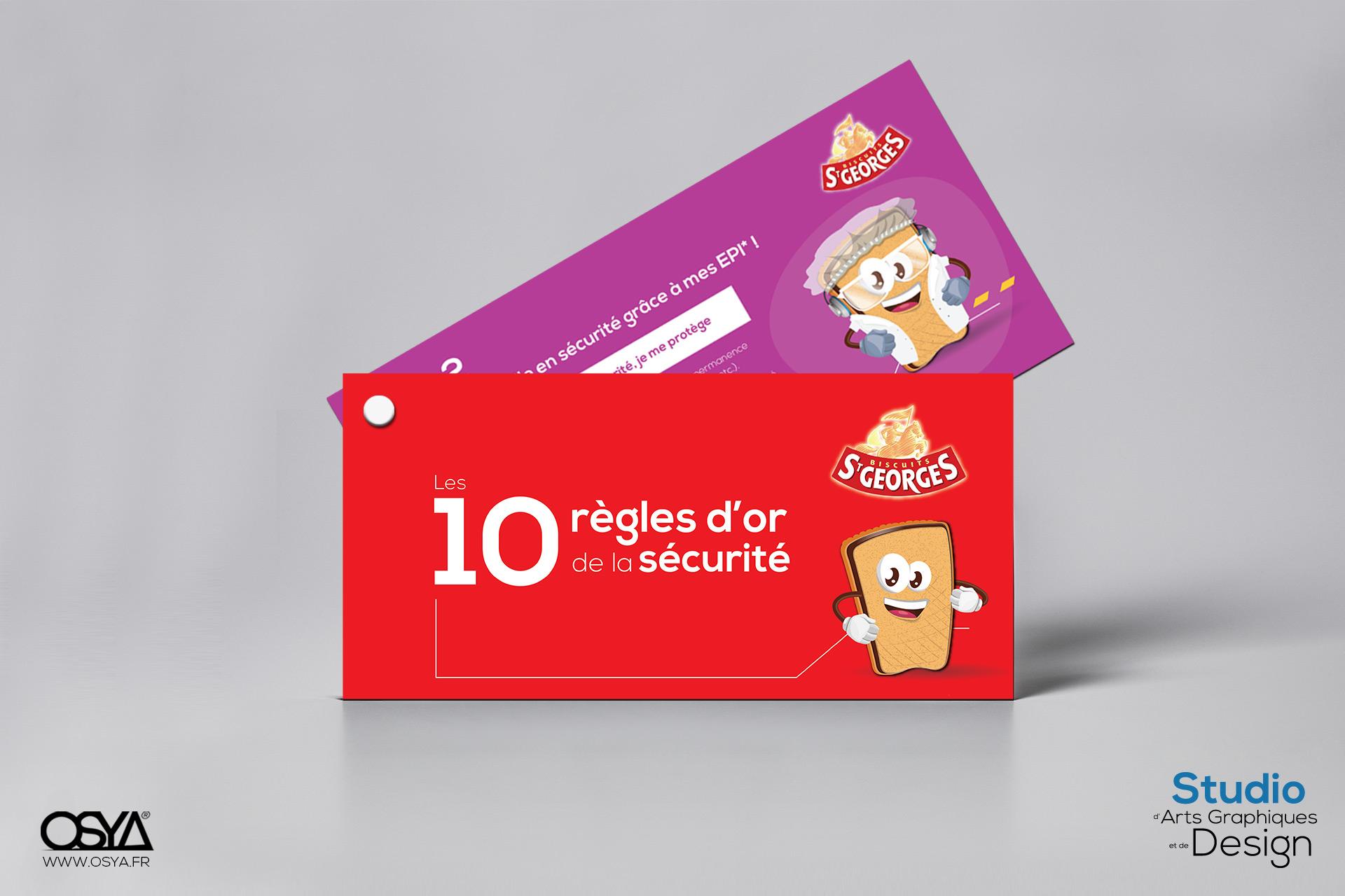Livret-securite-biscuit-saint-georges-04